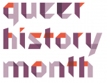 queer_history_month.png